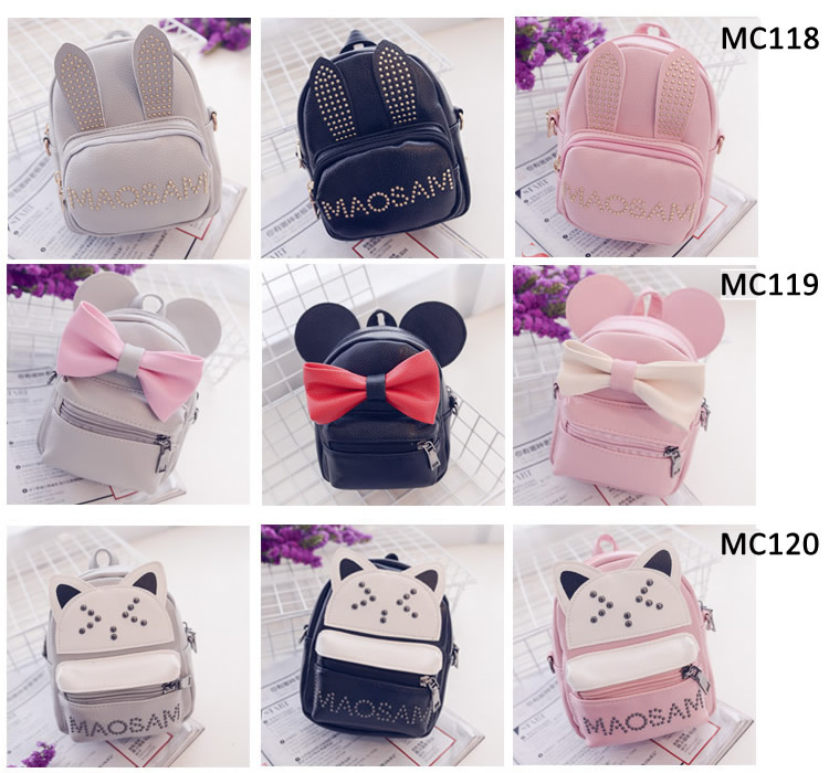 Mini Cute Backpack Kids Cute Small End 6 8 2019 10 59 Am