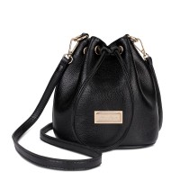 3057 - Exquisite Small Backpack / Premium Peekaboo