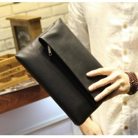 MC099- Envelope Bag/ Document Bag/ Classic HandCarry Bag E3