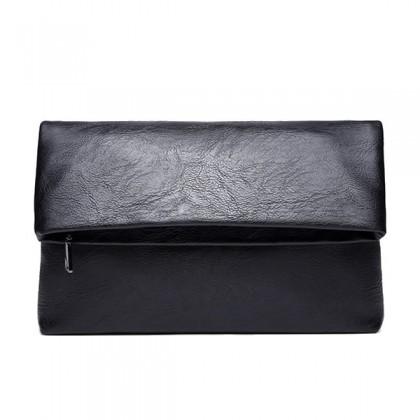 MC099- Envelope Bag/ Document Bag/ Classic HandCarry Bag