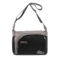9155 - Rectangular Box Messenger Bag / Simple & Convenient Messenger Bag YT3 (Clearance Sales)