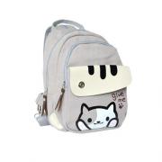 Mini Cat Backpack mc132 (Clearance Sales)