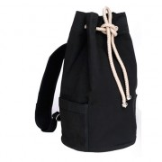 MC151 - Rucksack Backpack / Sport Duffel Bag