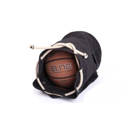 MC151 - Rucksack Backpack / Sport Duffel Bag
