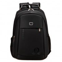 MC205 - Korean Laptop Bag / Special Design Laptop Backpack YT4