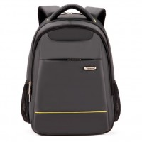 MC206 - High School Laptop Bag / Man's Business Bag / Office Laptop Bag YT4