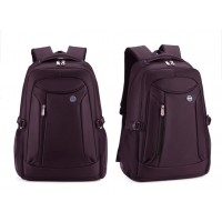 MC207 - Office Business Laptop Bag / 16 Inch Laptop ShockProof Laptop Backpack RG6