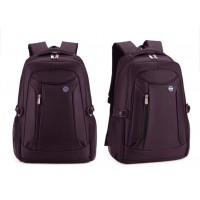 MC207 - Office Business Laptop Bag / 16 Inch Laptop ShockProof Laptop Backpack YT4