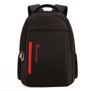 mc313 - Casual 16 inch Laptop Backpack / Daily Use Comfortable College Laptop Bag