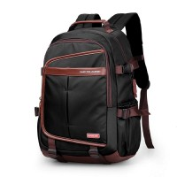 Unisex City Urban Daily Convenient Large Capacity Backpack MC354 H2