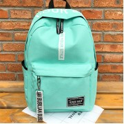 Girl Stylish New Design Daily Nylon Backpack mc401 YB1