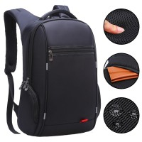 Unisex Urban City Design Daily Laptop Backpack College Student Bag mc441 YS3