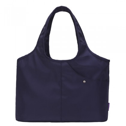 Woman Convenient Light Weight Lady Daily Shoulder Tote Bag mc509 RE4
