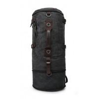 1029 - Travel Bag / Long version RE2