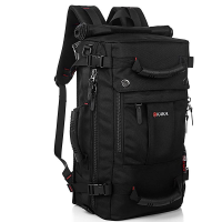 KAKA Authentic Travel Hiking Camping Adventure Outdoor Durable Backpack 2050 LA4