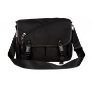 3032 - Oxford Nylon Durable / Rough / Hard Usage / Multiple Pockets / Convenent Messenger Bag CK2   (Free Gift)