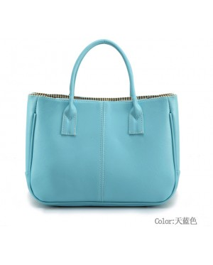 D140 - Casual Handbag / Shoulder Bag / Tote LB5