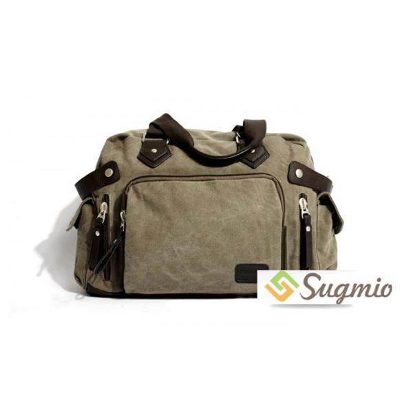 131de21c101c ... K2022 - Shoulder Bag   Student Bag   Handbag RG1