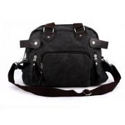 K2022 - Shoulder Bag / Student Bag / Handbag CK1   (Free Gift)