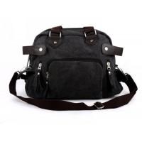 K2022 - Shoulder Bag / Student Bag / Handbag YN1