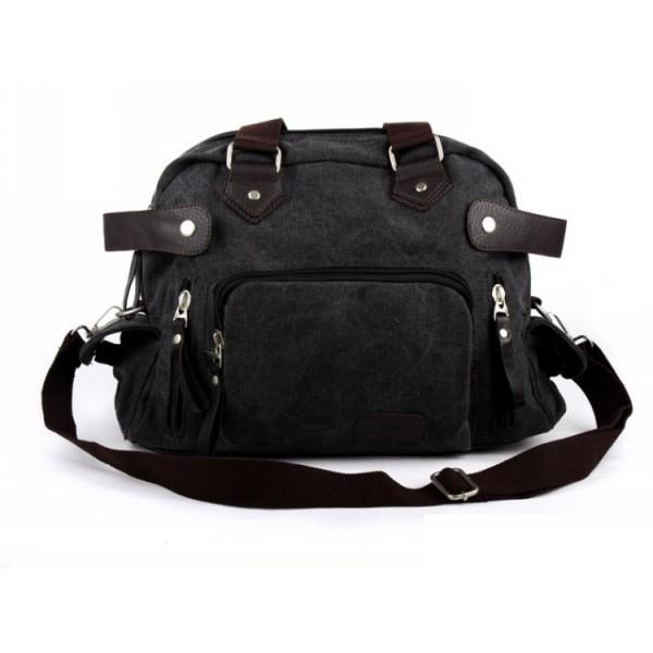 d2e970d49588 K2022 - Shoulder Bag   Student Bag   Handbag RG1