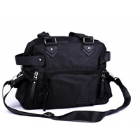 K2024 - Shoulder Bag / Tuition Bag / Handbag RC6