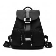 MC033 - School Backpack - G3 (Clearance Sales)