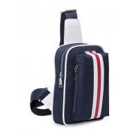 MC076 - Chest Bag / Pouch / Sling Bag