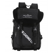 MT6331 - School Backpack / Travel Bag YJ2