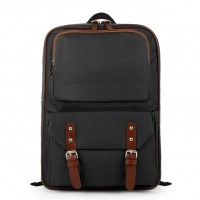 B098 - Student Backpack / School Bag / Casual Bag/(Redeemable product) BK1