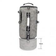 1031 - Travel Backpack / Duffeel Bag / Man's Fashion Bag YM1