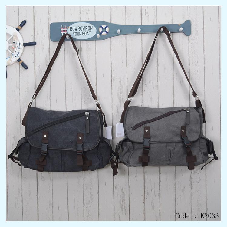 6c662002f7aa K2033 - Shoulder Bag   Tuition Bag   Student Bag   Office Bag
